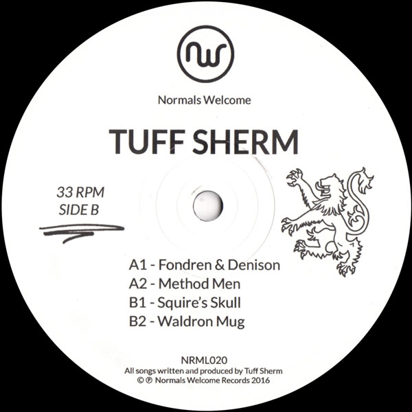 tuff-sherm-squires-skull-fondren-denis-normals-welcome-cover