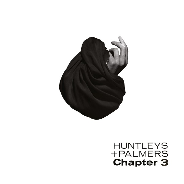 oklo-gabon-rroxymore-huntleys-palmers-chapter-3-huntleys-palmers-cover