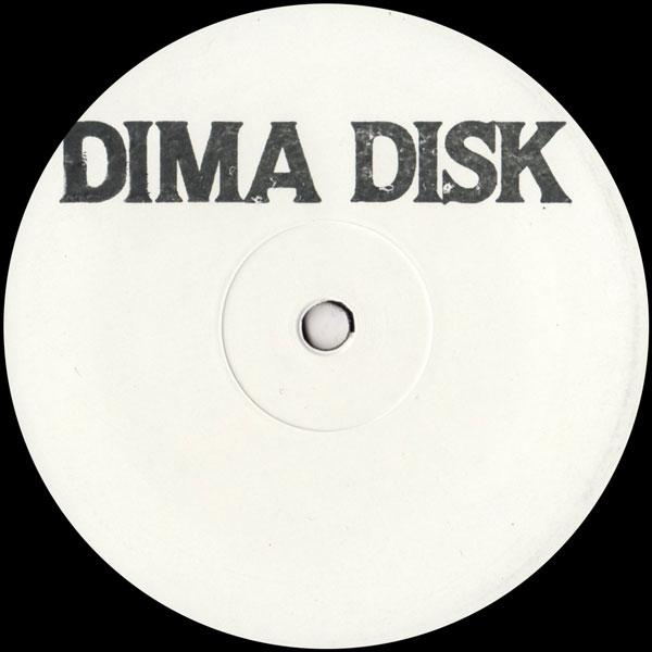 dima-disk-fetty-rubadub-cover