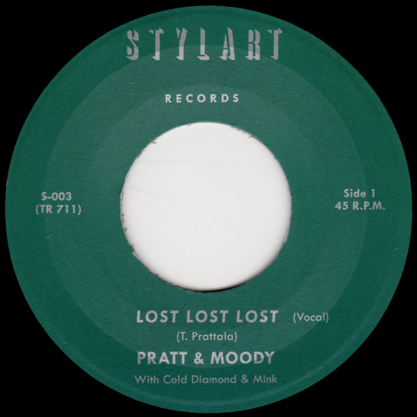 pratt-moody-lost-lost-lost-feat-cold-timmion-cover