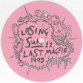 last-magpie-1995-losing-suki-cover