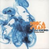 booka-shade-booka-shade-dj-kicks-k7-records-cover