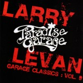 larry-levan-garage-classics-volume-nine-garage-records-cover
