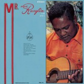 ernest-ranglin-mr-ernie-ranglin-with-soul-dub-store-records-cover