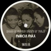 marcus-mixx-home-is-where-house-is-volum-skylax-cover