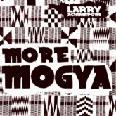larry-achiampong-more-mogya-lp-look-mama-records-cover