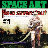 space-art-nous-savons-tout-dark-entries-cover