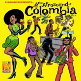various-artists-the-afrosound-of-colombia-vol-2-vampisoul-cover