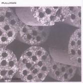 pullman-viewfinder-lp-thrill-jockey-cover
