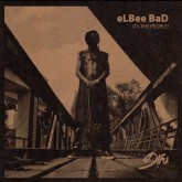 elbee-bad-its-the-people-qlons-kiani-difu-cover
