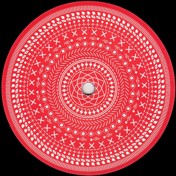 pharba-lowkust-various-numerous-agnomens-vol-i-joule-cover
