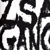 zsa-gang-max-d-juju-jorda-beehive-rhythms-ep-off-minor-recordings-cover