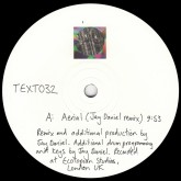 four-tet-beautiful-rewind-remixes-jay-text-records-cover