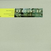 sean-deason-rob-bellevi-rebound-ep-adepth-audio-cover