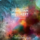 sebastian-mullaert-direct-experience-traum-cover
