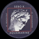 sebo-k-aquamarine-mr-fingers-rem-tsuba-cover