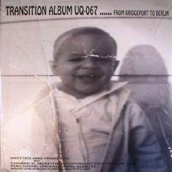 dj-jus-ed-transition-lp-underground-quality-cover