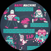 naive-machine-robot-ramification-om-unit-hit-and-hope-records-cover