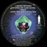3-winans-brothers-ft-the-clark-dance-louie-vega-latin-soul-vega-records-cover