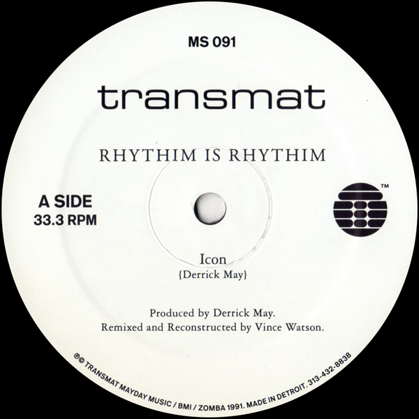 rhythim-is-rhythim-icon-remixed-reconstructed-transmat-cover