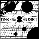dmx-krew-you-exist-lp-hypercolour-cover