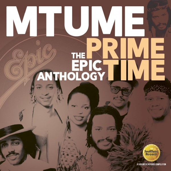 mtume-prime-time-the-epic-anthology-soul-music-records-cover