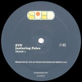 sw-svn-track-1-sued-cover