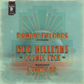 boo-williams-cosmic-teck-damien-zala-rem-rowtag-records-cover