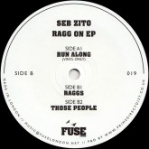 seb-zito-ragg-on-ep-fuse-london-cover