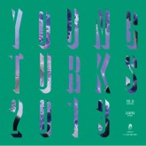the-xx-sampha-young-turks-2013-sampler-part-young-turks-cover