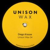 diego-krause-unison-wax-04-unison-wax-cover