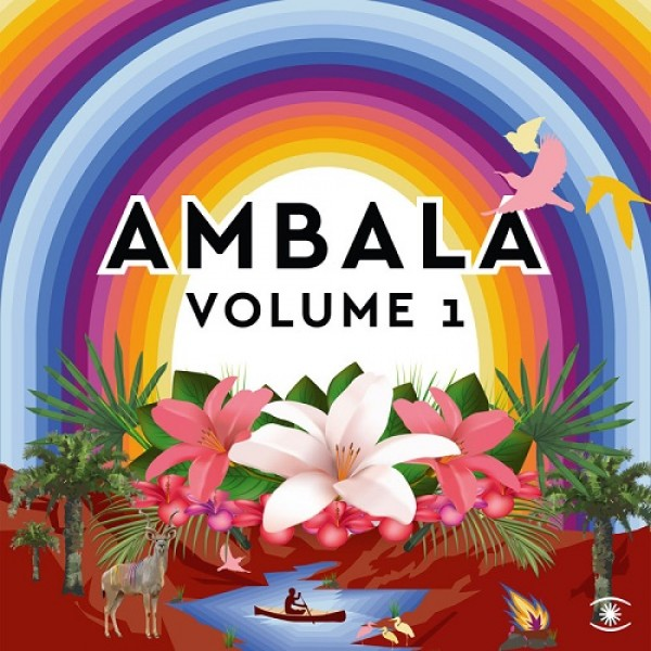 ambala-vol-1-lp-music-for-dreams-cover