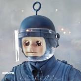 fatima-al-qadiri-brute-lp-pre-order-hyperdub-cover