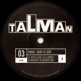 okain-there-is-light-talman-cover