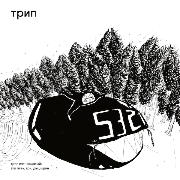 bjarki-this-5321-trip-cover
