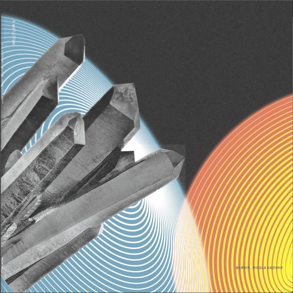 barbir-nicola-kazimir-rehashing-cybermaze-vr-11-ep-melliflow-cover