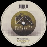maurizio-vitiello-back-again-martin-eyerer-rem-metroline-limited-cover