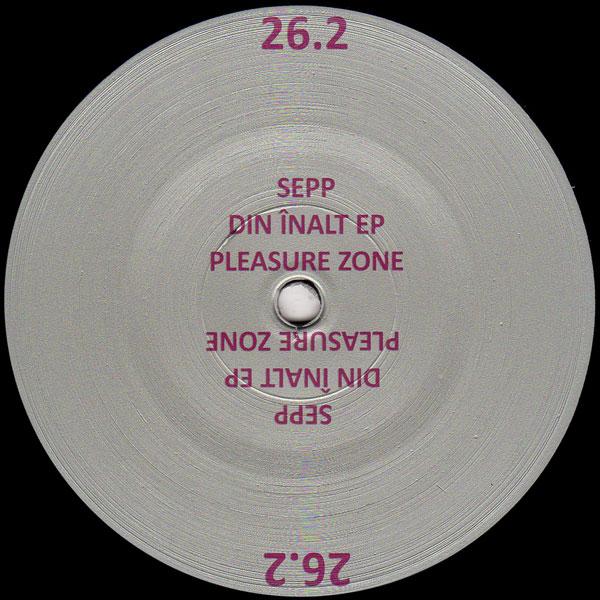 sepp-din-nalt-ep-pleasure-zone-cover
