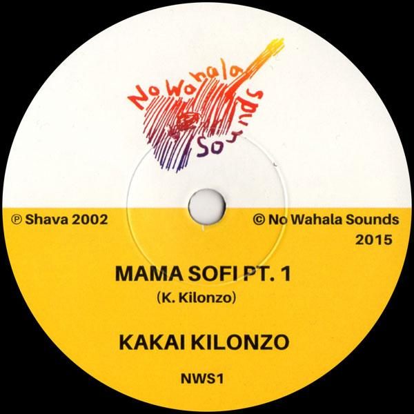 kakai-kilonzo-mama-sofi-pt-1-no-wahala-sounds-cover