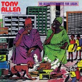 tony-allen-no-accommodation-for-lagos-kindred-spirits-cover