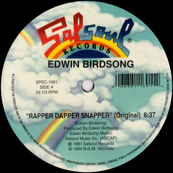 instant-funk-edwin-birds-i-got-my-mind-made-up-rapper-unidisc-cover