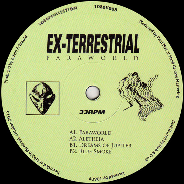 ex-terrestrial-paraworld-1080p-cover