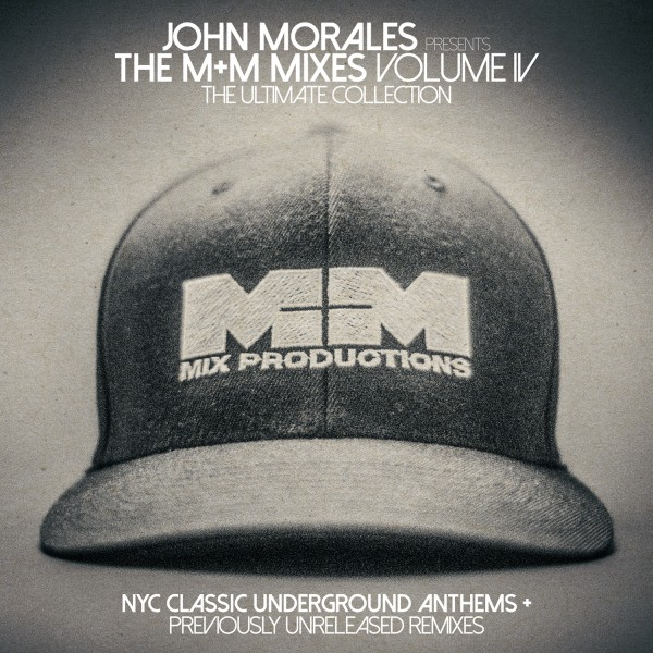 john-morales-the-m-m-mixes-vol-4-cd-bbe-records-cover