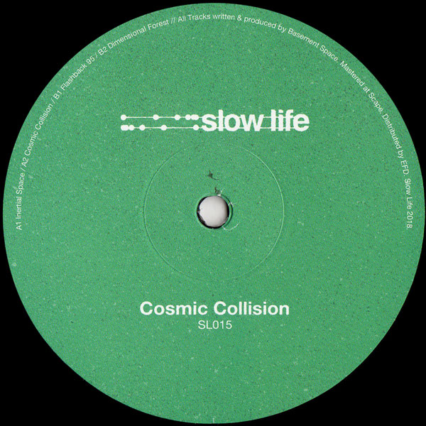 basement-space-cosmic-collision-ep-restock-slow-life-cover