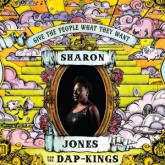 sharon-jones-dap-kings-give-the-people-what-they-want-daptone-records-cover
