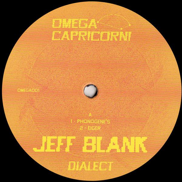 jeff-blank-dialect-omega-capricorni-cover