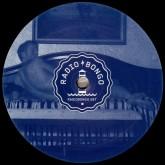 roisin-murphy-exploitation-president-bongo-broadcast-cover