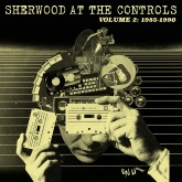 adrian-sherwood-sherwood-at-the-controls-volume-on-u-sound-cover