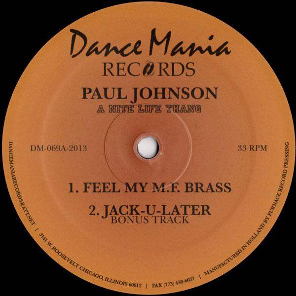 paul-johnson-a-nite-life-thang-dance-mania-cover