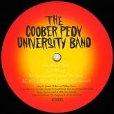 coober-pedy-university-band-aka-moon-plain-ep-kinfolk-cover